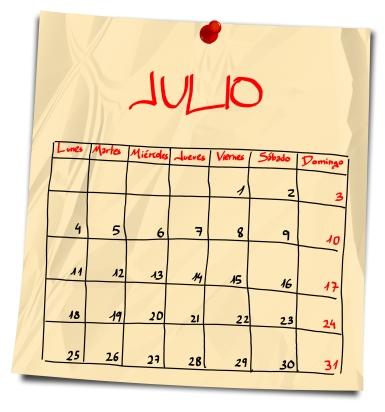 calendario julio.jpg