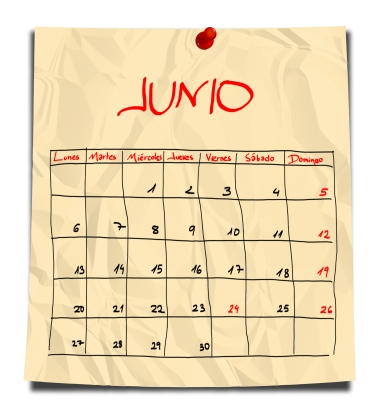 calendario junio.jpg