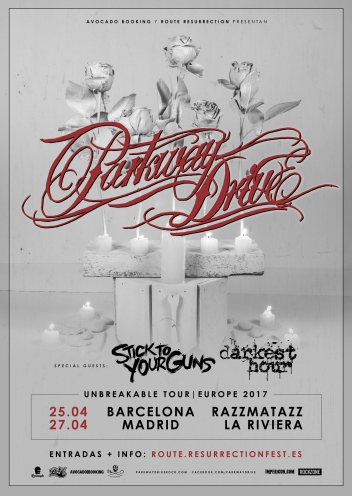 route-resurrection-2017-parkway-drive-2